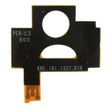 Sony Ericsson K300, Antenna, (antennafólia)
