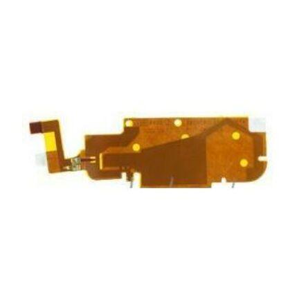 Apple iPhone 3Gs, Átvezető szalagkábel (Flex), (+antenna)