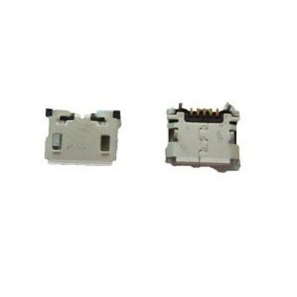 LG BL40/GD900/GM750/GT500, Rendszercsatlakozó