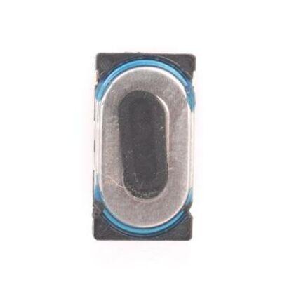 Motorola V8, Hangszóró