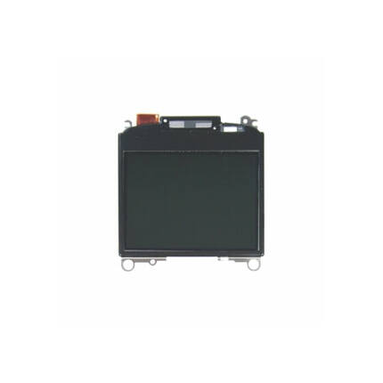 Blackberry 8520 Curve, LCD kijelző, (005/004)