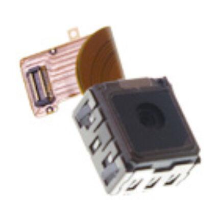 Nokia N95/N82, Kamera, (5Mpx)