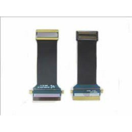 Samsung M620, Átvezető szalagkábel (Flex)