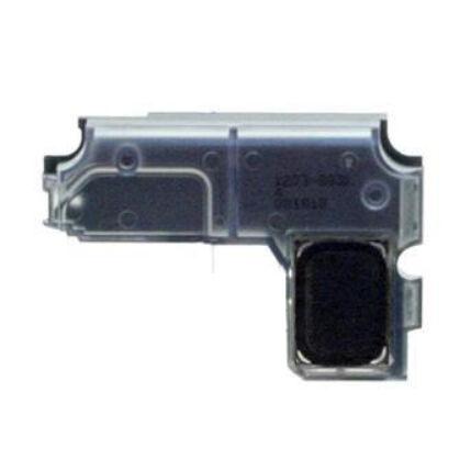 Antenna, Sony Ericsson G700, G900 (+ csengő)