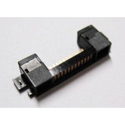 Sony Ericsson C905/U10/W595, Rendszercsatlakozó