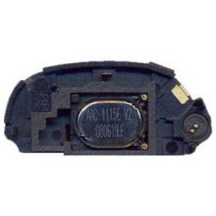 Antenna, Nokia 2680 Slide (csengő + mikrofon)