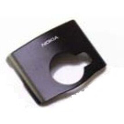 Nokia N70, Kamera takaró, fekete