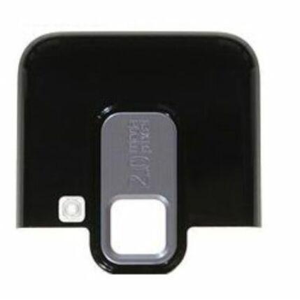 Nokia 6120 Classic, Antennatakaró, fekete