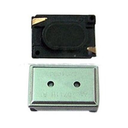 Nokia 2700/2330/2323, Hangszóró