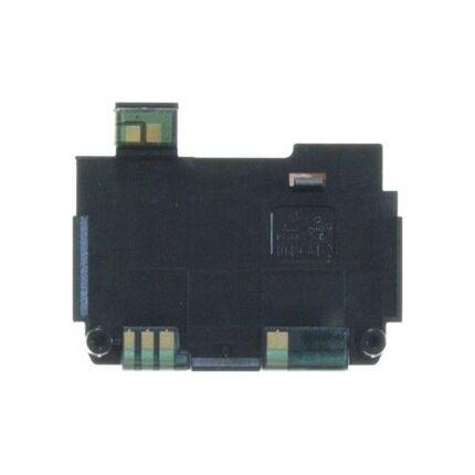 Antenna, Nokia 5320
