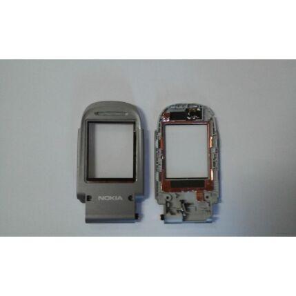 Nokia 2660/2760, Plexi, (előlap belső része)