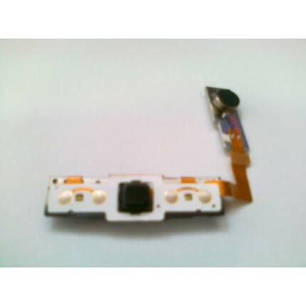 Huawei U8500, Billentyűzet panel, (vibrával)