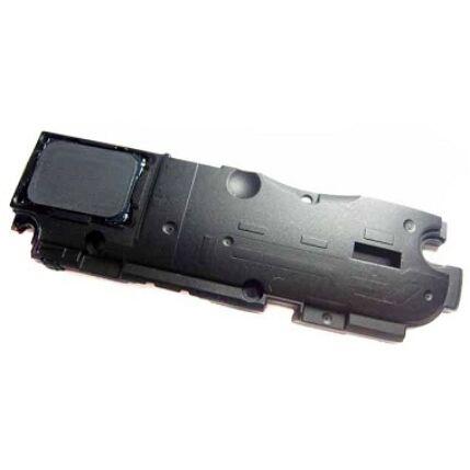 Antenna, Samsung i9220, N7000 (+ csengő), fekete