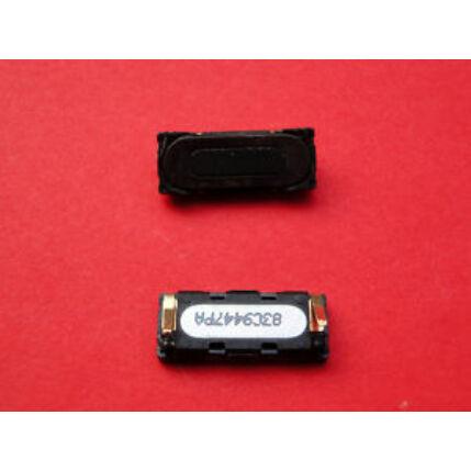 Sony Ericsson U10 Aino/M1 Aspen, Hangszóró