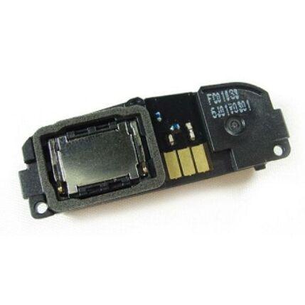 Antenna, Nokia 6700 Slide