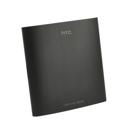 Akkufedél, HTC HD2, szürke