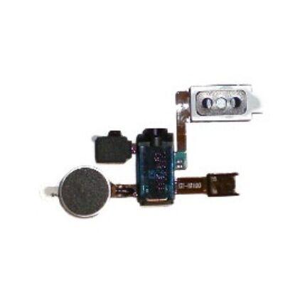 Samsung i9100 Galaxy S2, Hangszóró, (átvezetőn, vibrával)