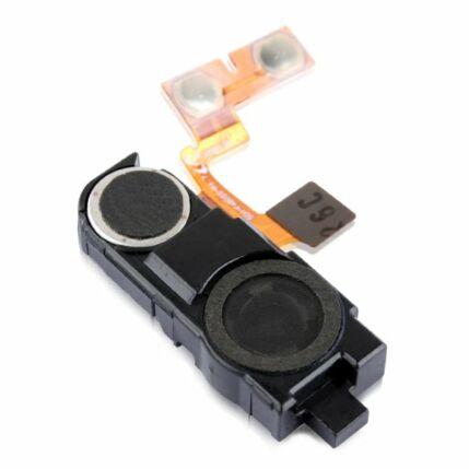Samsung F480, Hangszóró, (oldalgombokkal)