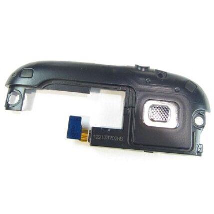 Antenna, Samsung i9300 (+ csengő), kék