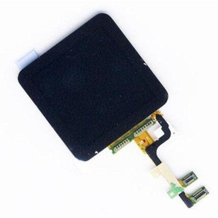 Apple iPod Nano 6, LCD kijelző érintőplexivel