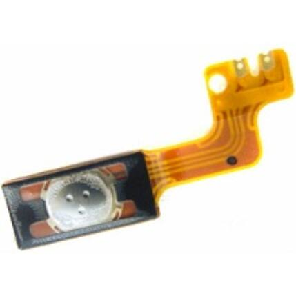 Samsung i9003 Galaxy SL, Gomb, (belső bekapcsoló)