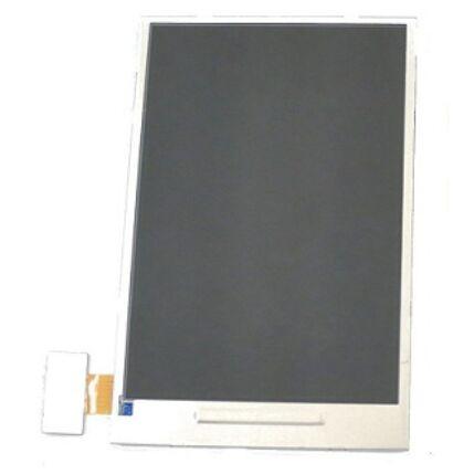 Huawei U8500/C8300/UM840, LCD kijelző