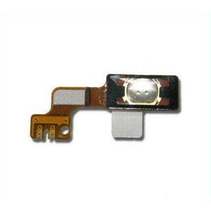 Samsung i9000 Galaxy S, Gomb, (belső bekapcsoló)