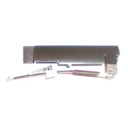 Antenna, Apple iPad 3 (3G antenna) SA2