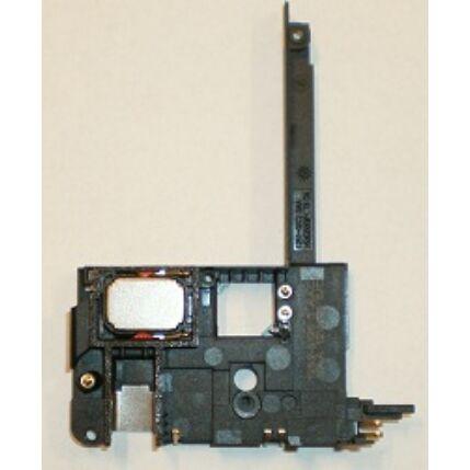 Sony Xperia P LT22, Csengő (csörgő), (kerettel)