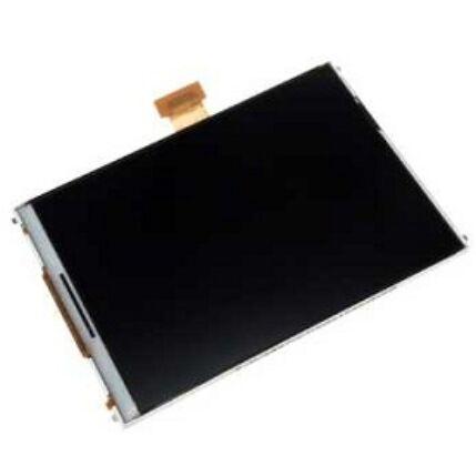 Samsung S6102 Galaxy Y DuoS, LCD kijelző