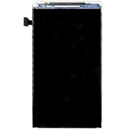 Huawei U8951/G510, LCD kijelző