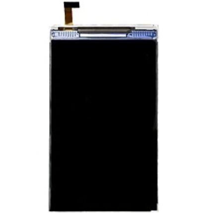 Huawei U8833 Y300, LCD kijelző