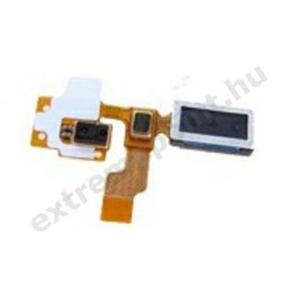 Samsung S5570 Galaxy Mini, Hangszóró