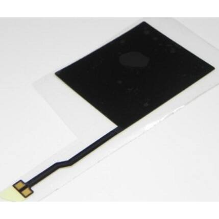 Antenna, Sony Xperia L C2105 (NFC)
