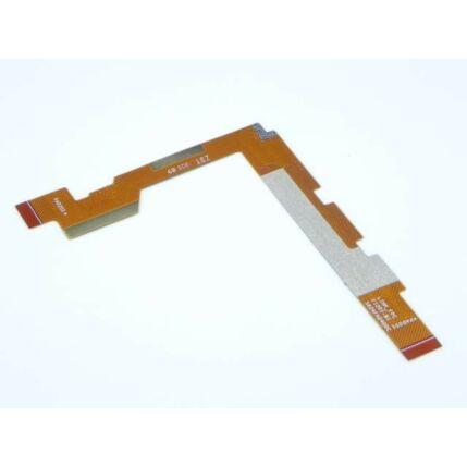 Sony Xperia J ST26i, Átvezető szalagkábel (Flex)