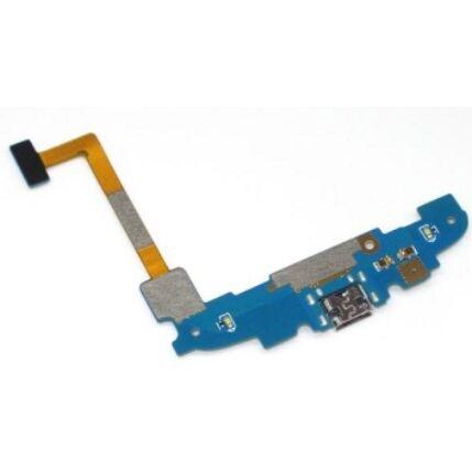 Samsung i8260 Galaxy Core/i8262 Galaxy Core Dual, Rendszercsatlakozó, (mikrofon)