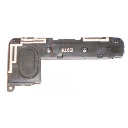 Antenna, LG E975 Optimus G (+ csengő)