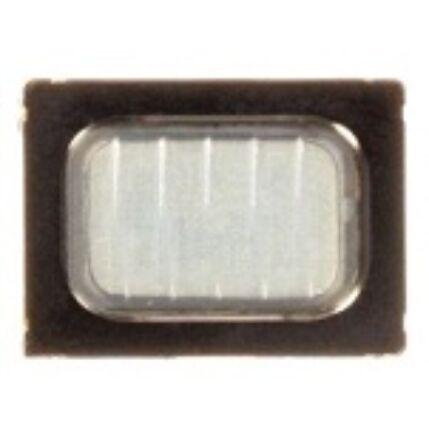 Sony Xperia Tablet Z SGP311, Hangszóró