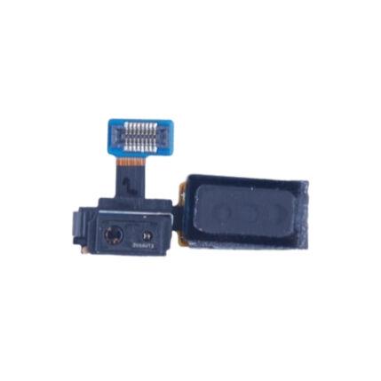 Samsung i9500/i9505 Galaxy S4, Hangszóró, (átvezetőn)