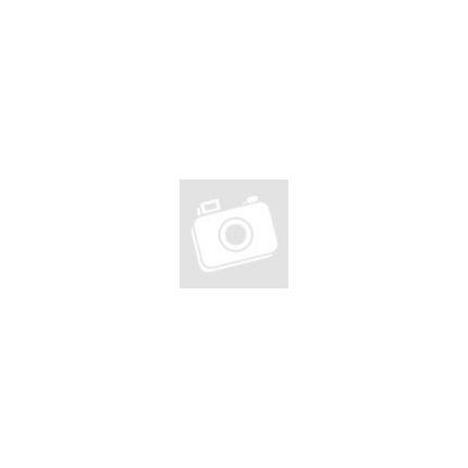 Samsung S5830i Galaxy Ace, LCD kijelző