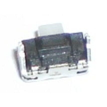 Samsung N9005 Galaxy Note 3, Gomb, (belső bekapcs)