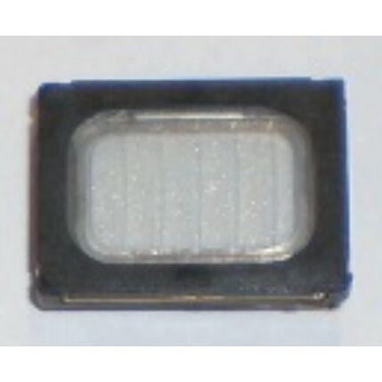 Sony Xperia Z1/Z3 C6903/D6603, Csengő (csörgő)