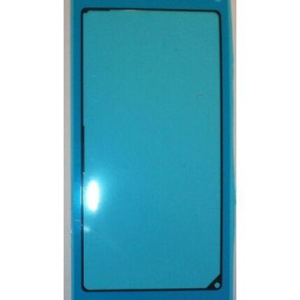 Sony Xperia Z1 C6903, Ragasztó, (hátlap kerethez)