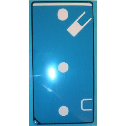 Sony Xperia Z1 C6903, Ragasztó, (LCD kijelző)