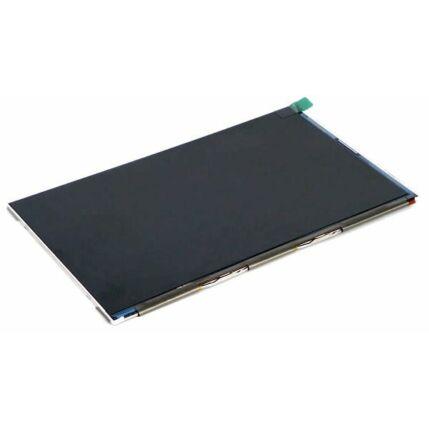 Samsung P1000 Galaxy Tab, LCD kijelző