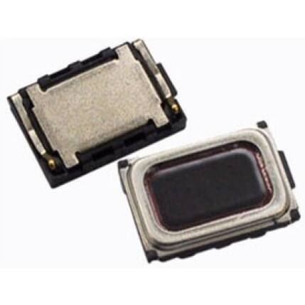 Nokia 5530/C7/X6/603/701/Lumia 710, Csengő (csörgő)