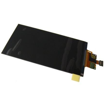 LG Optimus L9 2 D605, LCD kijelző