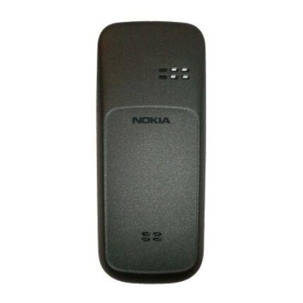 Akkufedél, Nokia 100, sötétkék