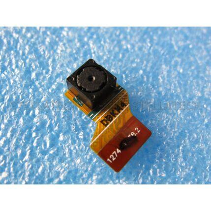 Sony Xperia Z1 Mini D5503, Kamera, (előlapi)