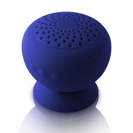 Multimédia Hangszóró, Forever WP-1, kék